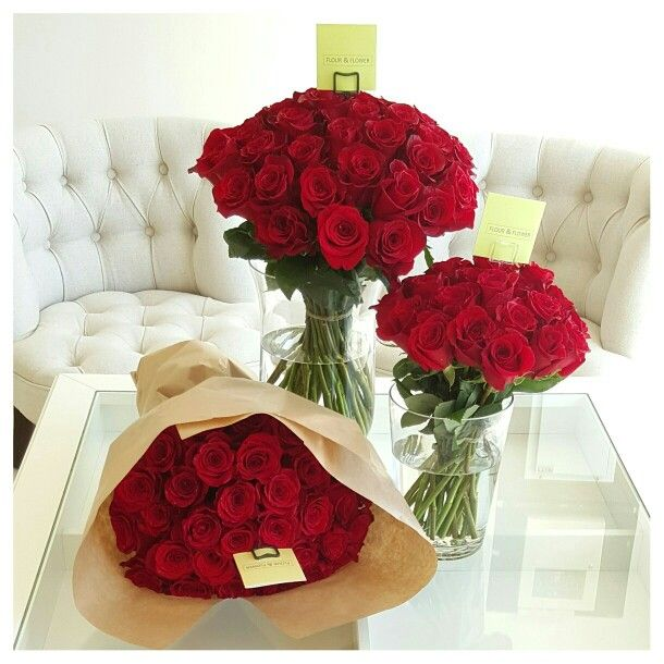 Created by Flour&Flower, West Riffa, Bahrain. @flourandflowerb