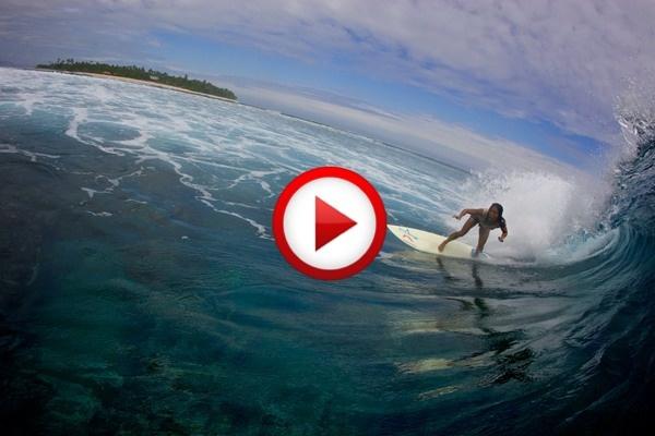 How man caught in a huge wave (rude wave) #funny, #surfing, #videos, #pinsland, https://apps.facebook.com/yangutu