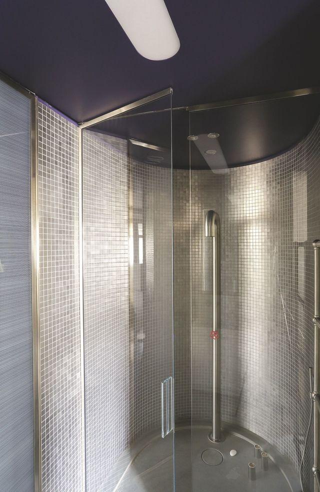 17 meilleures id es propos de shower cabin sur pinterest - Cabine de douche ikea ...