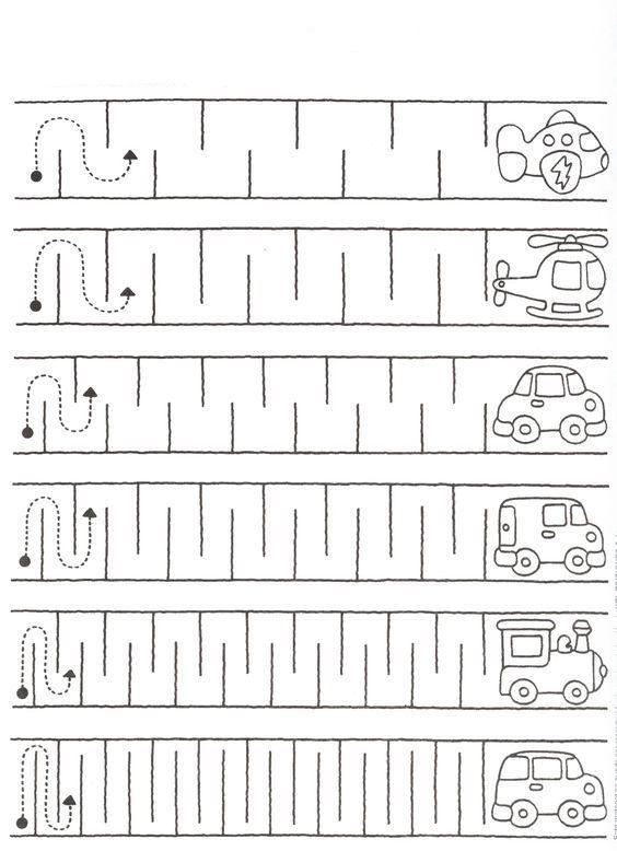 #çizgiçalışmaları#birincisınıf#etkinlikler#okulöncesi#ilkokul#noktalarıbirleştir#