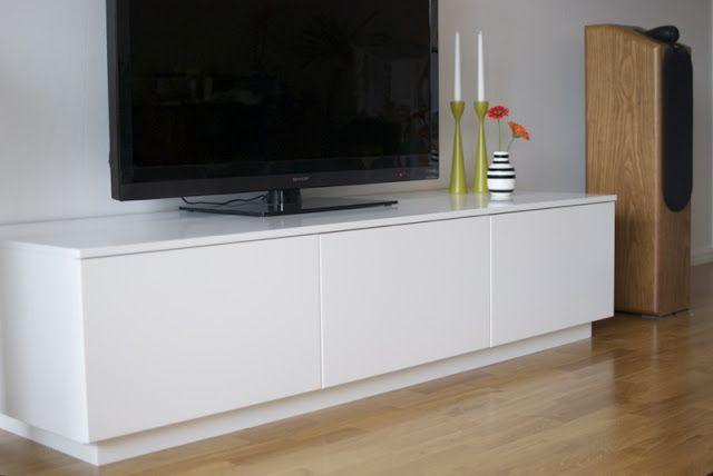 minimalist faktum akurum media furniture ikea hackers kitchen cabinet adel fronts queensborough for sale