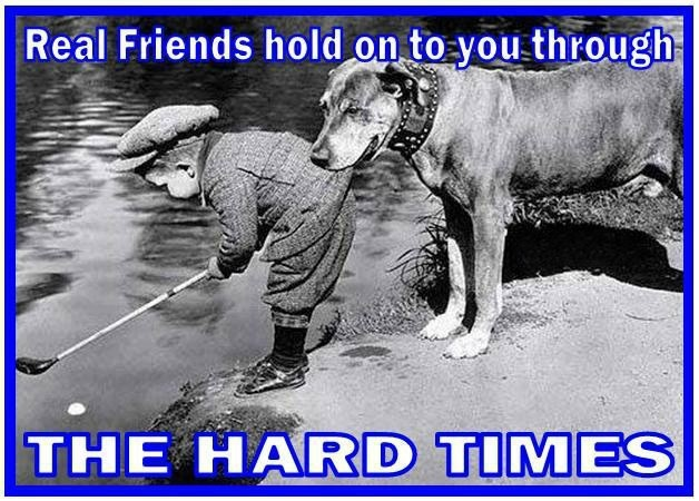 Best Friends Forever Meme Funny : 168 best me and my best friend kendyl images on pinterest funny