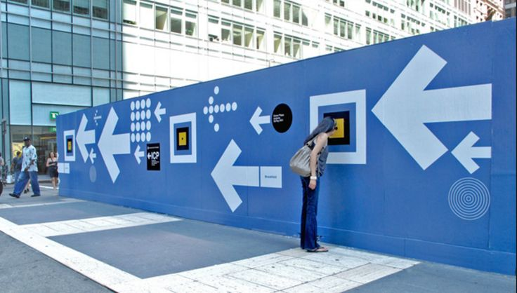 Screens of what's to come/what's here/ Design Center
