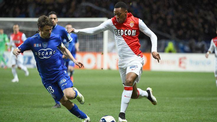 Ligue 1 : Monaco-Montpellier, un duel pour l'Europe ? - http://www.europafoot.com/ligue-1-monaco-et-montpellier-un-duel-pour-leurope/