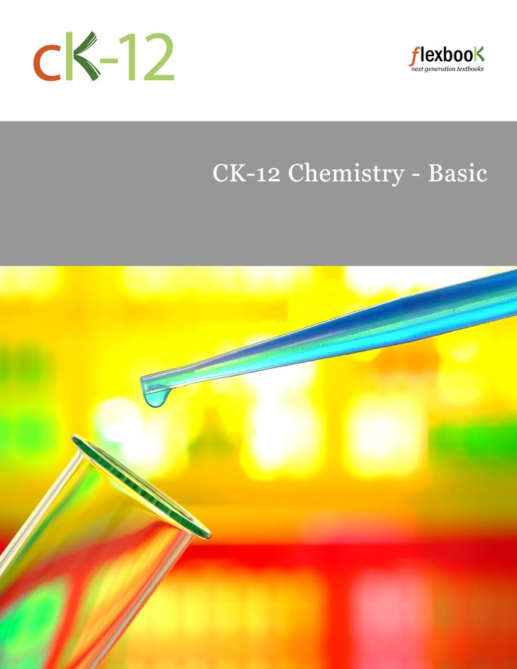 Learn Chemistry - A Guide to Basic Concepts - ThoughtCo