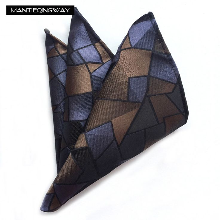 Find More Ties & Handkerchiefs Information about Mantieqingway Men Paisley Pocket Square Popular Flower Plaid Square Pocket Casual Pocket Handkerchiefs for Men Suit Handkerchief,High Quality handkerchiefs for men,China pocket handkerchiefs Suppliers, Cheap square pocket from Man Tie Qing Way Store on Aliexpress.com