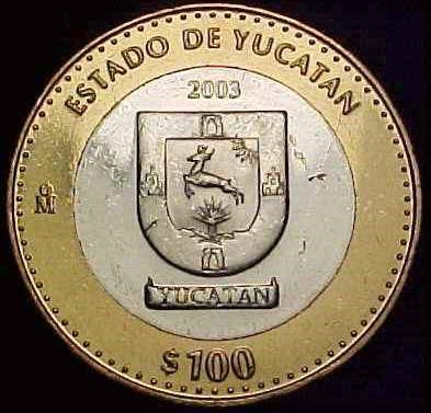 1000 Images About Monedas Y Billetes On Pinterest Coins