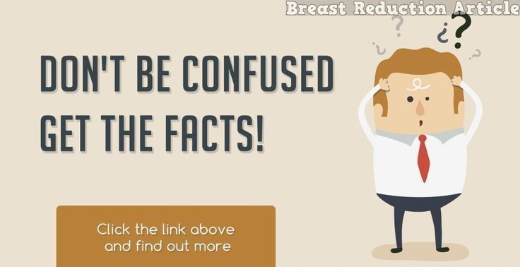#Breast #breastreduction #newsdi #Reduction #Women…