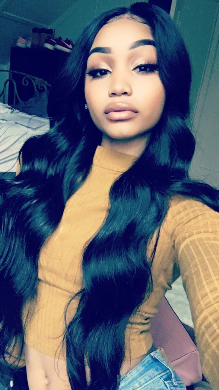 best 25+ sew in weave ideas only on pinterest | sew in weave