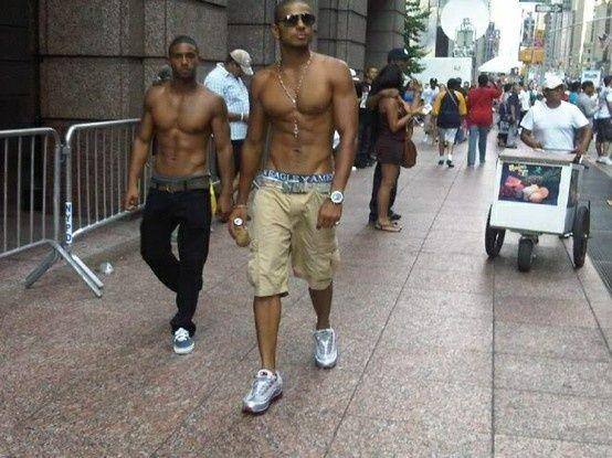 men from dominican republic