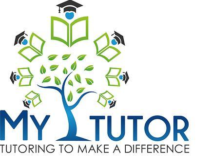 My Tutor will donate $1 per hour of tutoring to Shepherds of Good Hope