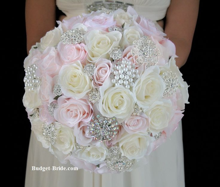155 best Pink Wedding Bouquets images on Pinterest Pink weddings