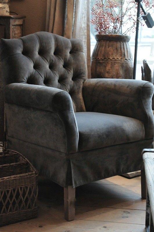 Best 25 Grey Chair Ideas On Pinterest Grey Armchair