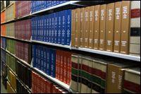 University of Oregon Knight Library