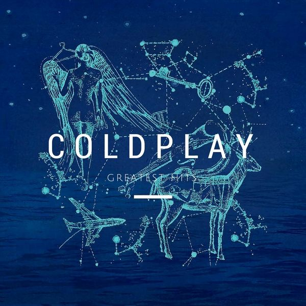 Download Coldplay Greatest Hits On Youtube Video Lyrics Wallpaper ...