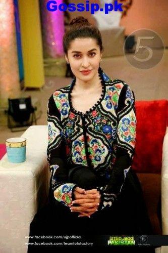shaista-new-dresses-in-utho-jago-pakistan-wedding-week-2014-[1] (10)