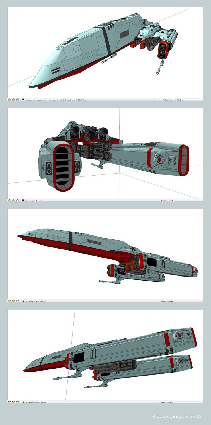 363 best art spaceship images on pinterest space ship