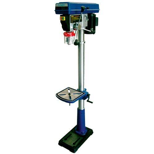Promax monofaze matkap tezgahı PM-70173 Promax bench top drill