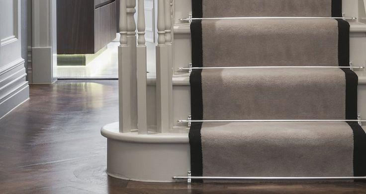 classy-interior-design-ideas-header