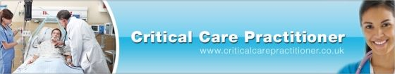 A learning and research resource for Critical Care Practitioners.