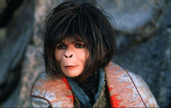 ... małp bonham carte...