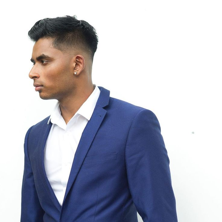 mens hairstyles 2017 boar_and_blade-mid-skin-fade-hairstyles-for-thick-hair-men  #menshairstyles #menshairstyles2017 #haircuts #menshaircuts #hairstylesformen #haircutsformen #coolhaircuts #coolhairstyles #shorthaircuts #fadehaircut #fadehaircuts #boyshai