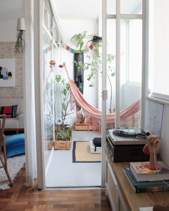 Die besten 25+ Decoracion de patios interiores Ideen auf Pinterest - grandiose und romantische interieur design ideen