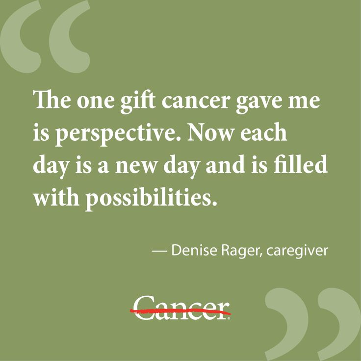 95 Best Cancer Quotes/pediatric Cancer Awareness Images On