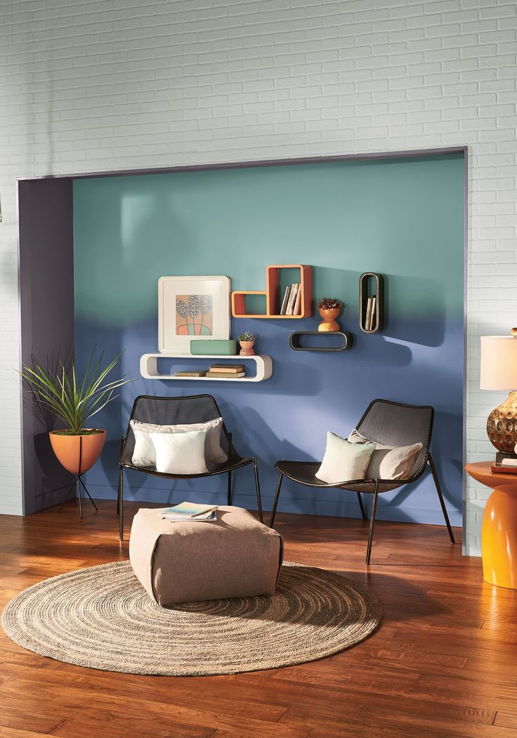 104 Best Behr 2016 Color Trends Images On Pinterest Color Trends Design Projects And Paint Colors