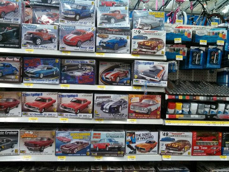 Toy Cars At Walmart : Images about toys model s on pinterest car