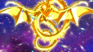Dragon Ball Super Capitulo 41