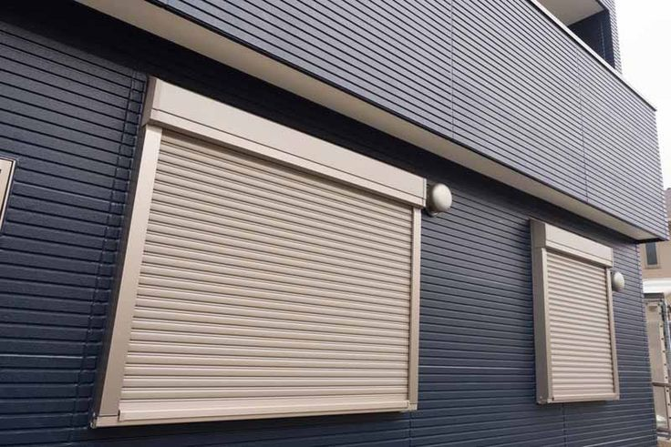 1153 best images about home design on pinterest house plans garage apartment plans and barn for Interior window security shutters