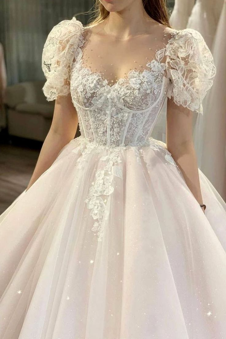 Wedding Dresses, Gowns, Ballgown, Wedding Dresses Lace, Vintage, With Sleeves, Ball Gowns, With Capes, With Pockets, Bridesmaid Dresses, Wedding Ideas, Simple, Mermaid, Wedding Aesthetic, Style, Wedding Rings, Wedding Hairstyles, Wedding Makeup, Bride Dress Princess, Wedding Dress Trends 2020, 2021, Wedding Outfit, #wedding #bride #dress