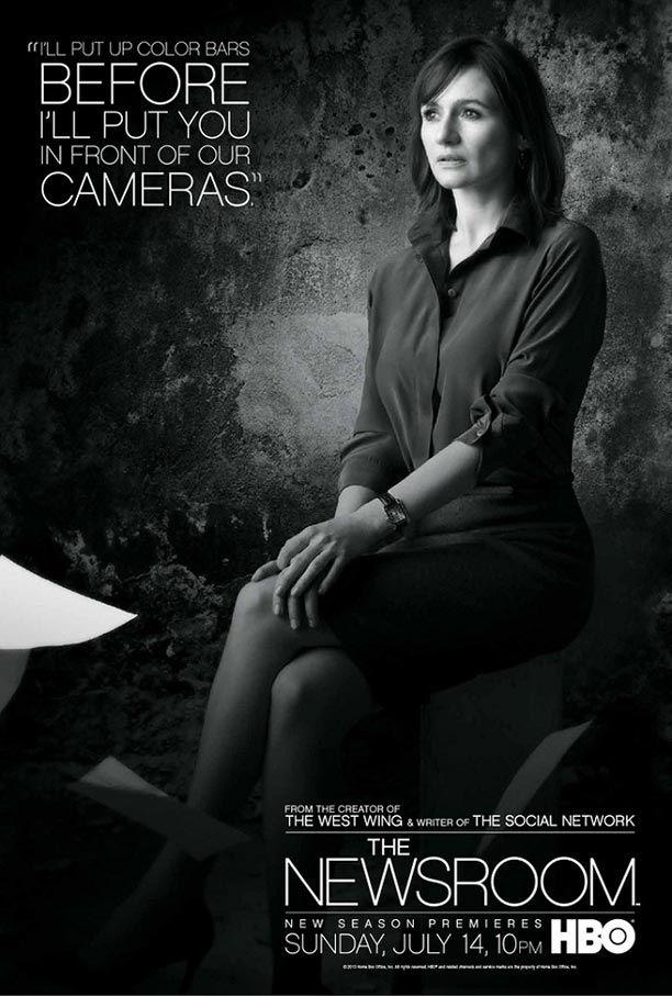 newsroom-season-2-poster-emily-mortimer