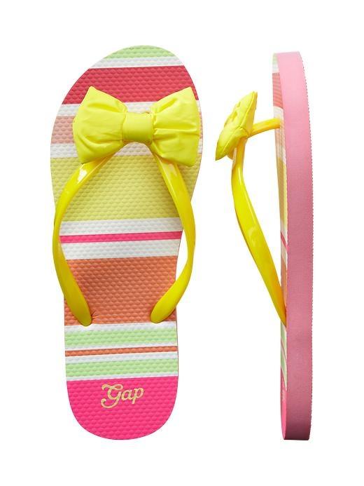 79 Best Flip Flops Images On Pinterest  Flip Flops -3583