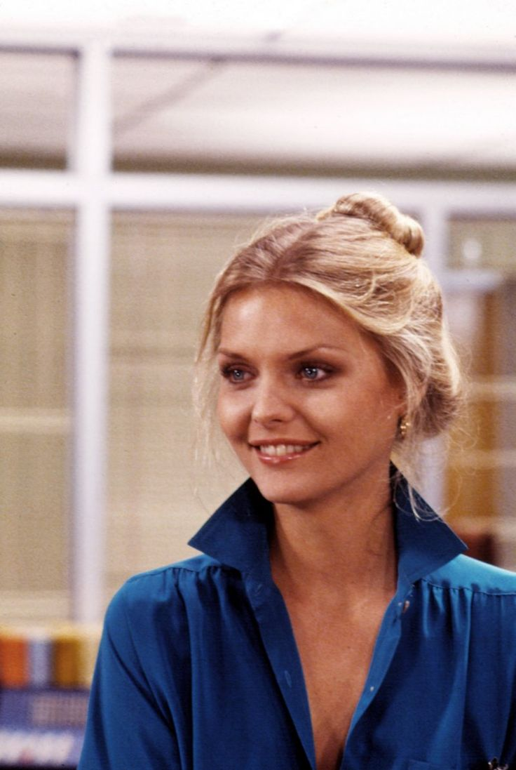 michelle pfeiffer 2016 - Google Search