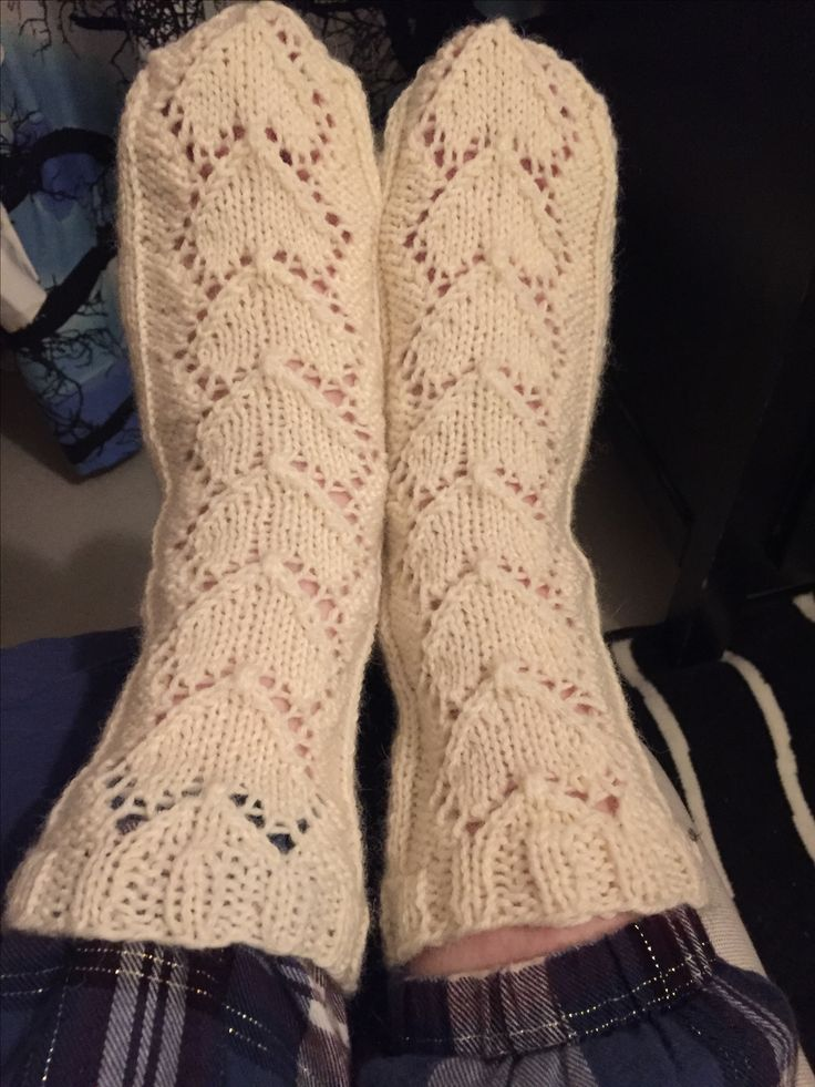 #socks #Maariat