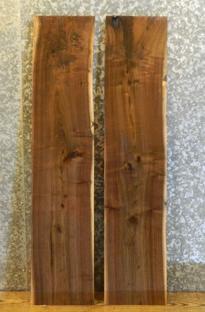 33388-33389 Black Walnut Lumber Boards (2).jpg