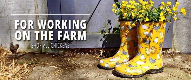 Park Art My WordPress Blog_Farmers Union Insurance Agent Login