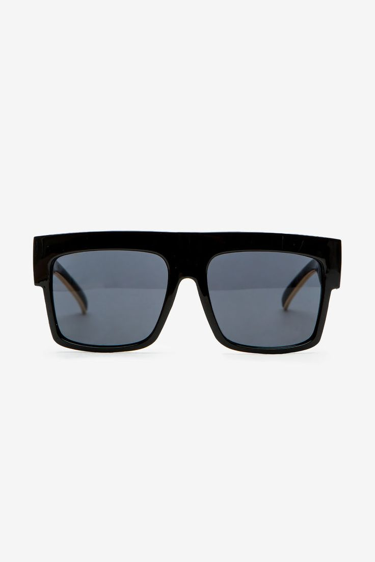 A'GACI | Weekend Chain Sunglasses |#agaci