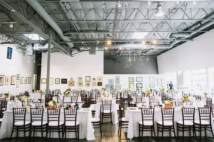 Los angeles wedding venues choice image wedding dress decoration 66 best los angeles wedding venues images on pinterest celebrate your wedding reception in the los junglespirit Gallery