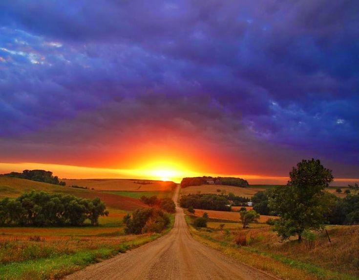 Hermosas oraciones diarias, para meditar  Fuente: GAVY JADBLEYDI PENAGOS VALCARCEL                                                          ...