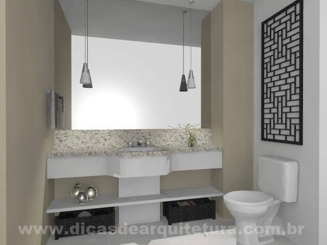 As 20 melhores ideias de Banheiro comprido e estreito no Pinterest -> Banheiro Comprido E Estreito Com Banheira