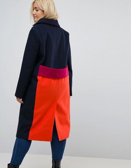 Prepare to find 25 coats under $150 that are a far cry from the same black pea coat you've been wearing out for years