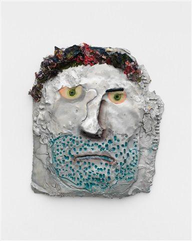 Untitled by Nicole Eisenman on artnet