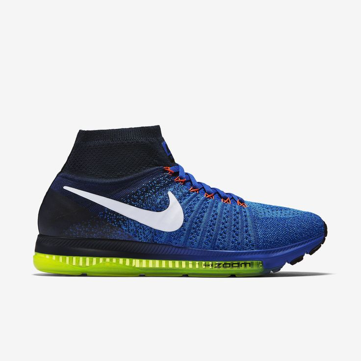 new style 1f6d2 31368 ... cheap nike air zoom all out flyknit womens running shoe 49af2 22445