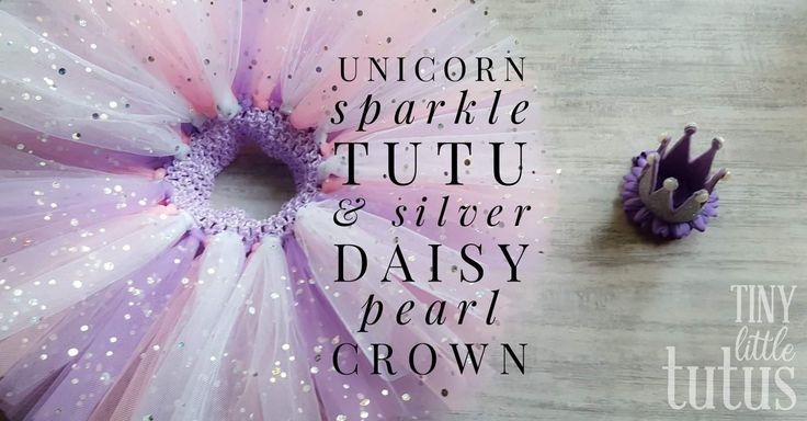 Purple Sparkle Tutu with Silver and Purple Birthday Crown. This outfit is a must for a cake smash, birthday party or just a regular birthday photo shoot. All colors and sizes can be customized for you. Please message us on Facebook or Etsy to order.  Visit us on Facebook or Etsy for custom orders. Facebook link below photo, Etsy link on our main page. Fast shipping available.