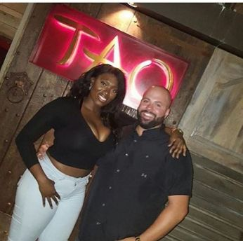 beautiful Interracial Dating couple #Love #WhiteMenBlackWomen #BlackWomenWhiteMen #WMBW #BWWM Find your #InterracialMatch Here interracial-dating-sites.com #InterracialDatingSites #InterracialRelationships #InterracialDatingUSA #InterracialDatingUK #InterracialDatingCanada