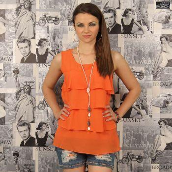 Bluza Dama ''LJR Fashion Style''