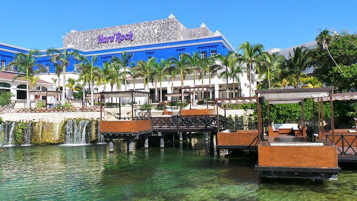Qué es una marca destino: Caso de éxito La Riviera Maya http://www.luismaram.com/2014/12/05/que-es-una-marca-destino-caso-de-exito-la-riviera-maya/